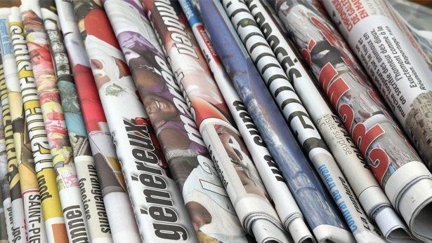 Levantamento mostra número de veículos jornalísticos fechados por Estado desde 2011