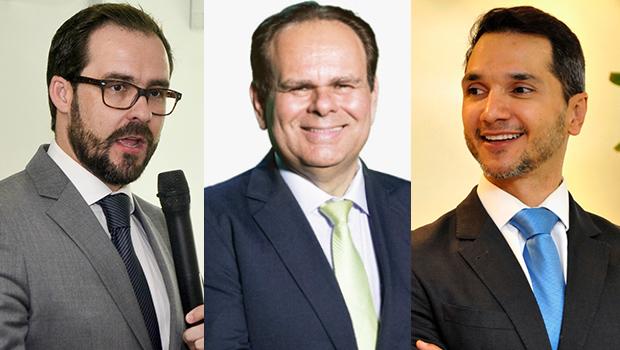Pesquisa confirma que a advocacia  de Goiás não quer voltar ao passado