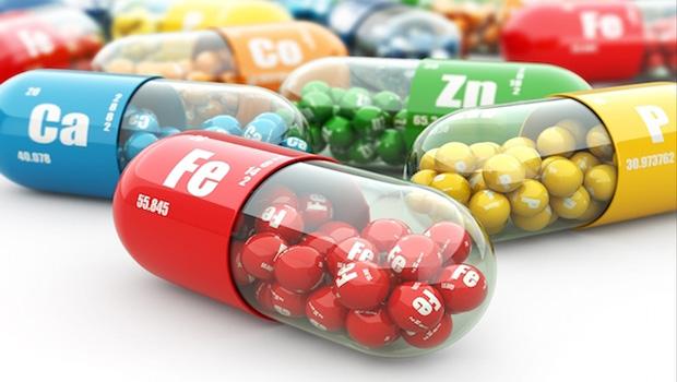 Suplementos: amigo da saúde pode ser vilão sem prescrição
