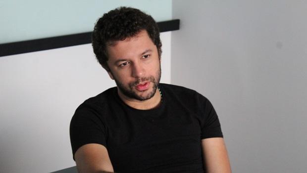 """Óscar Martins: """"O Estado deveria abraçar mais quem trabalha com o segmento de eventos"""""""