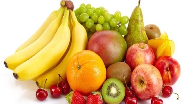 Dieta anti-inflamatória melhora a saúde e estimula o sistema imune