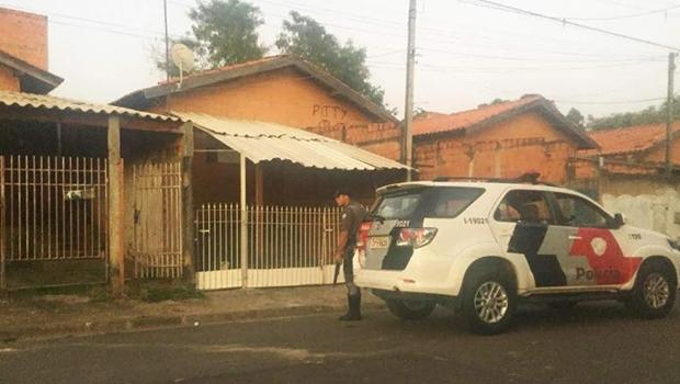 Ação cumpre 266 mandados de prisão contra PCC e CV em Goiás, DF e mais 13 estados