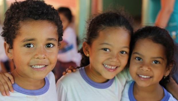 Prefeitura de Goiânia abre período de matrículas para alunos novatos em Cmeis