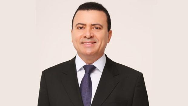 Futuro secretário defende ampliação de programas sociais no governo Caiado