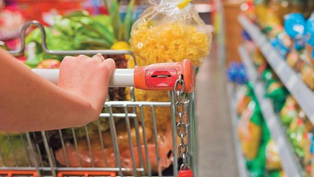 Compras de natal: A dica é não ter preguiça na hora de pesquisar