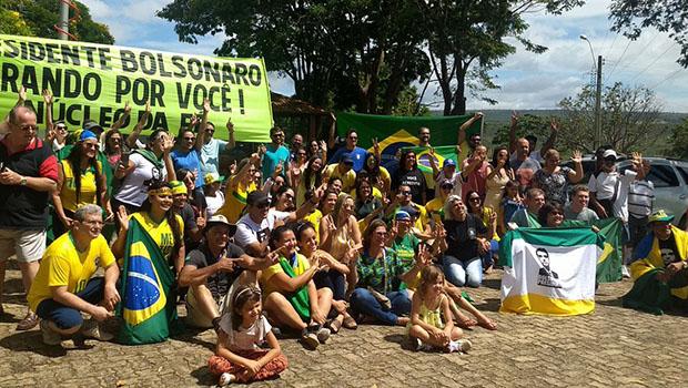 Maioria dos brasileiros é contrária às privatizações de empresas estatais