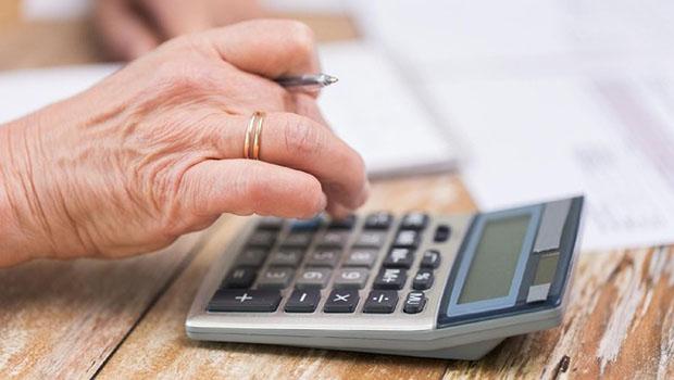 Cálculo da aposentadoria muda nesta segunda-feira, 31