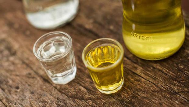Acordo entre Brasil e México para facilitar exportação de Tequila e Cachaça é promulgado