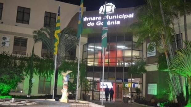 Justiça indefere liminar que pede anulação da composição das comissões na Câmara