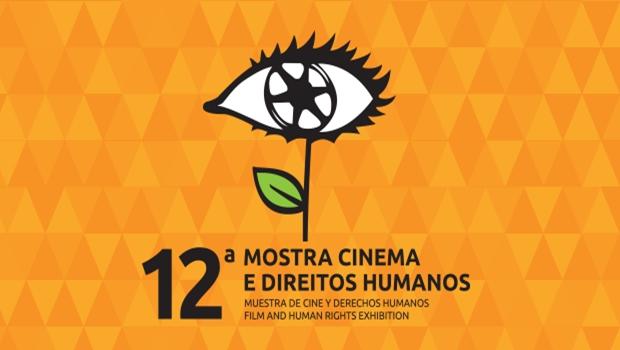 Cine Cultura exibe 12ª Mostra de Cinema e Direitos Humanos