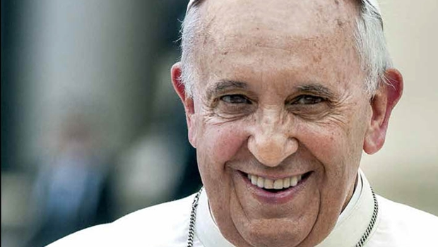 Experiência dos mais velhos ganha destaque em novo livro do Papa Francisco