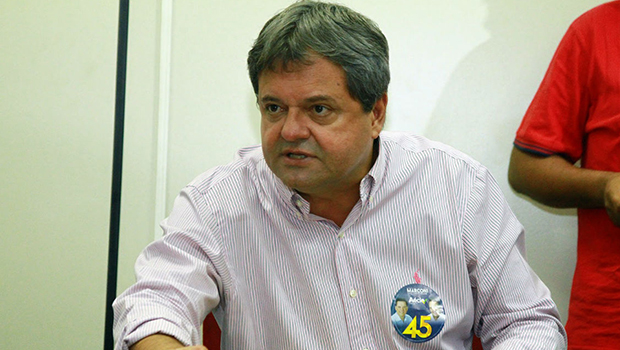 """Justiça entendeu """"não ser necessária"""" prorrogação da prisão de Rincón e outros envolvidos"""