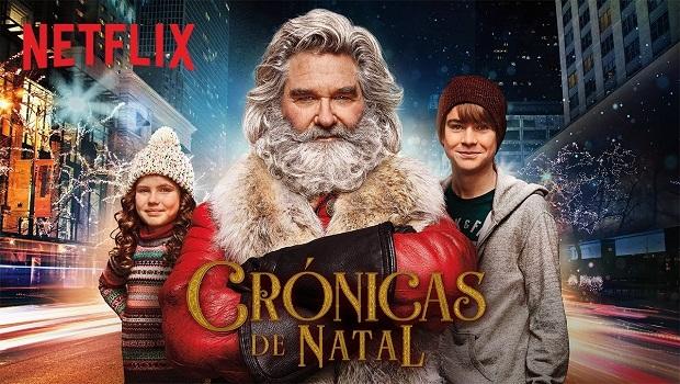 Confira 10 filmes para você já entrar no clima do Natal