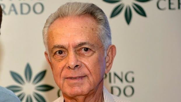 Juíza Elaine Veiga tenta evitar dívidas deixadas pela Vian, empresa do Grupo Odilon Santos