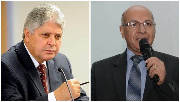 Deputados são diplomados após problemas na aprovação de contas pelo TRE