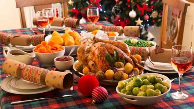 Variação de produtos da ceia de Natal chega a 560%, diz Procon