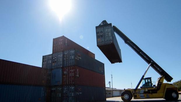Mudanças no ICMS de importação vai impactar matérias ligadas à Lei Kandir, prevê advogado
