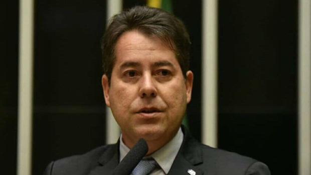"""""""Esta nova missão no Sebrae Tocantins é uma oportunidade ímpar de realizar um bom trabalho"""""""