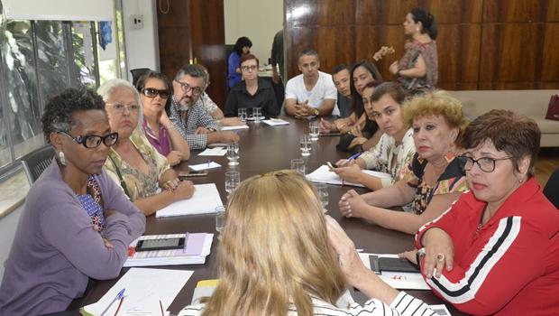 Presidente do Sintego diz que comunidade escolar será pega de surpresa na volta às aulas