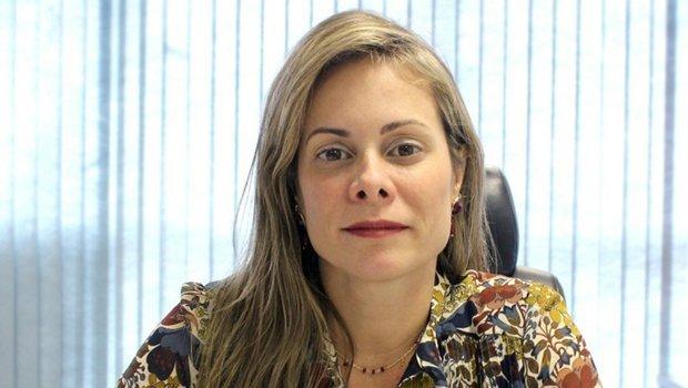 Sefaz diz que aguarda relatório final da STN e que Goiás ainda pode se enquadrar no RRF