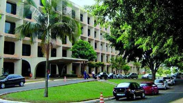 Entenda o Regime de Recuperação Fiscal, a salvação de Goiás para Caiado