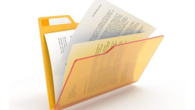 Site cria newsletter com dicas de como usar melhor Lei de Acesso à Informação