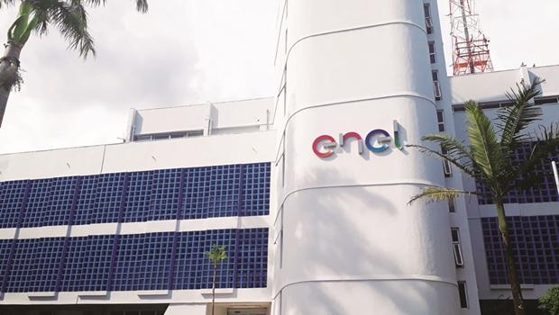 Governo multa Enel em R$ 62 milhões por prestação inadequada de serviços