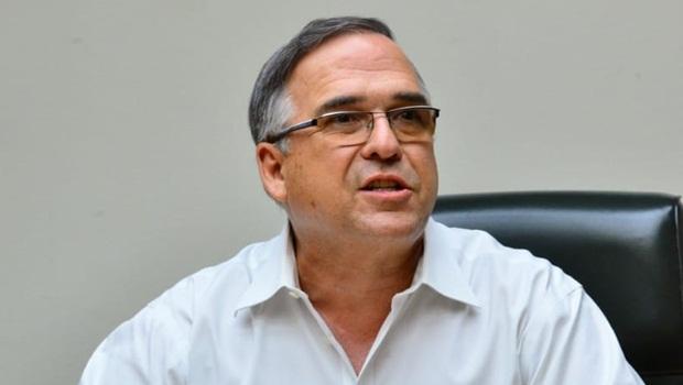 """""""Goiás pode sofrer consequências se houver corte no Sistema S"""", diz presidente da Fieg"""