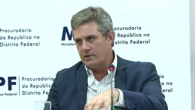 Delatado esquema de propina nas eleições de 2014 no Tocantins