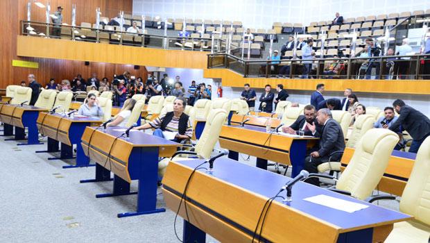 Código tributário: CCJ aprova emendas de isenções e descontos no IPTU