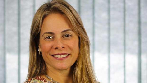 Do que adianta reclamar do sotaque carioca da secretária de Economia?