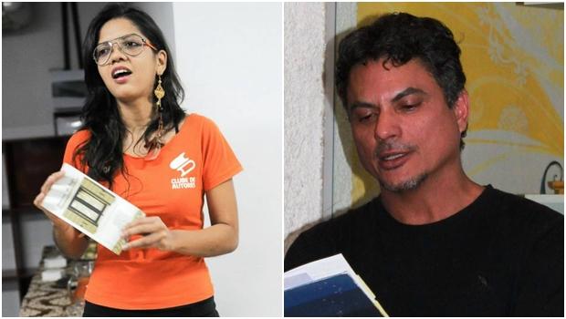 Autores goianos estão entre os vencedores de prêmio nacional