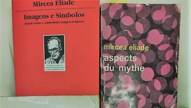 O leitor diante dos mitos (1)