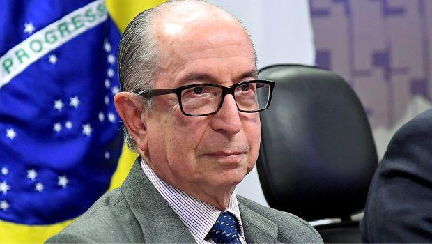 Mudanças no IOF e no IR anunciadas por Bolsonaro são negadas por equipe econômica