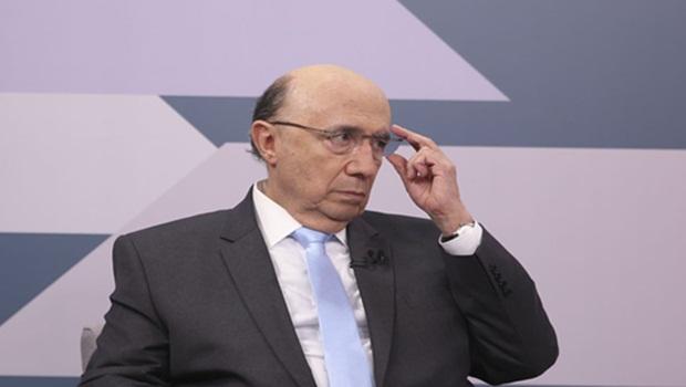 Henrique Meirelles pode deixar governo de Doria para disputar Prefeitura de São Paulo