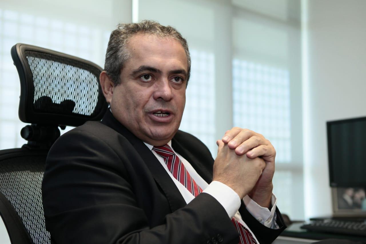 Conselheiro autoriza redução da tarifa de vistoria veicular técnica e ótica