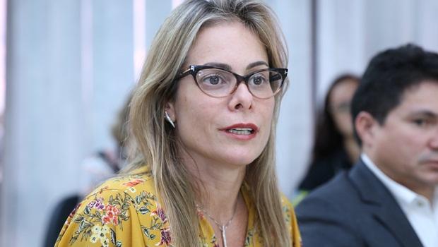 Cristiane Schmidt - Foto Secretaria da Economia editada.jpg