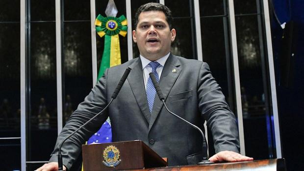 O que uma nova Constituição significaria para o Brasil neste momento