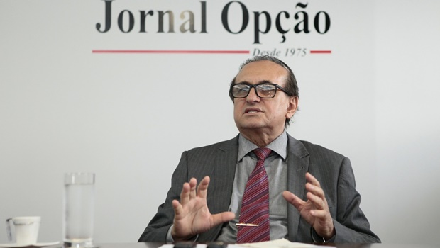 Secretário de Cultura diz que suspensão de editais do FAC não colocam mecanismos em risco
