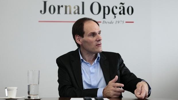 """""""Ainda há clima de instabilidade e insegurança no Governo"""", diz Lissauer"""