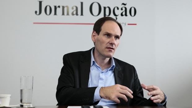 """""""Governo fez o que Congresso deveria ter feito"""", diz Lissauer sobre incluir municípios na reforma"""