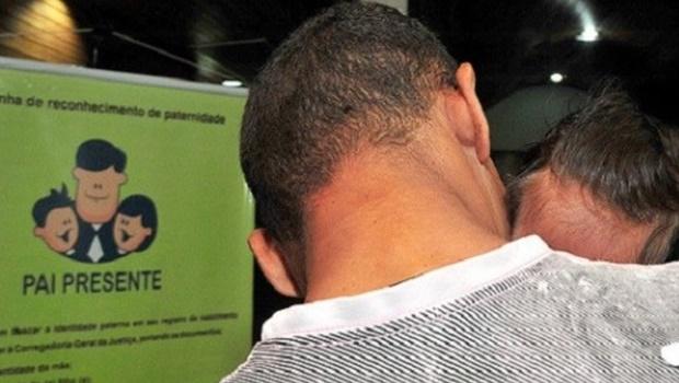 Judiciário de Goiás dispõe de 1,5 mil testes gratuitos de DNA para reconhecimento de paternidade