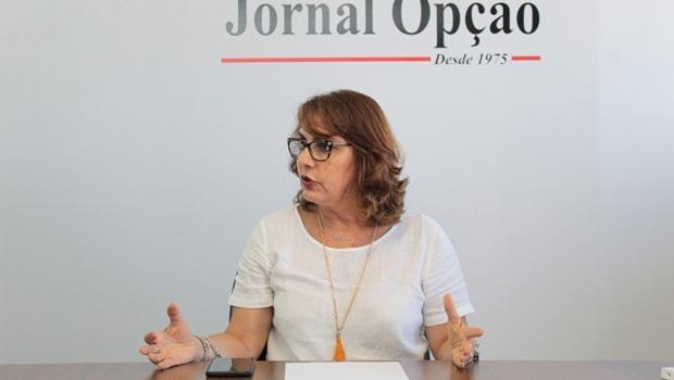 """""""Historicamente quem decide o planejamento é o capital"""""""