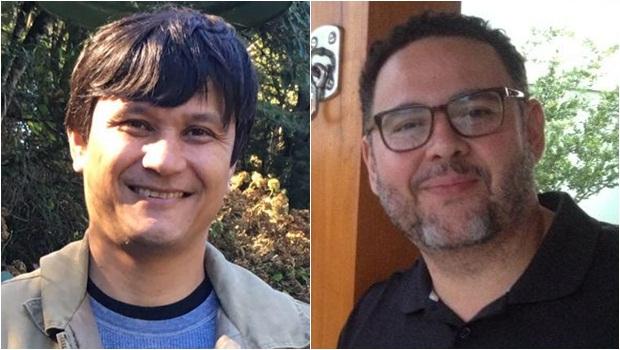 Rodrigo Hirose é o novo editor de redação do Jornal Opção