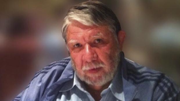 Administrador judicial pede bloqueio de bens do empresário Odilon Walter dos Santos
