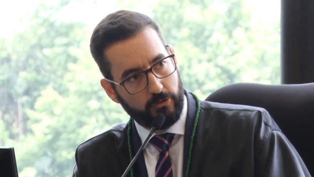 TCE suspende efeitos da Lei que dava perdão fiscal à Celg D