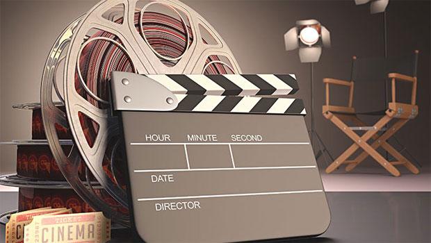 Curso de especialização internacional em Cinema e Psicanálise abre inscrições