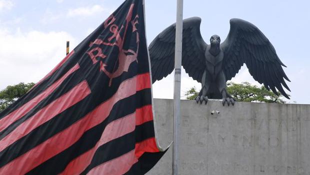 Flamengo terá cinco dias para evitar interdições