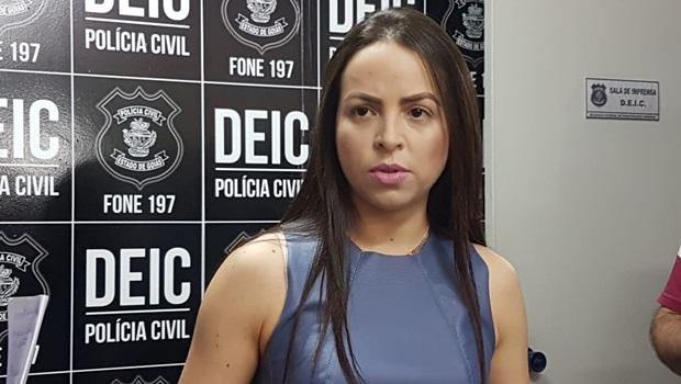 Fraudes na prefeitura de Pirenópolis eram investigadas há 6 meses, diz Deic