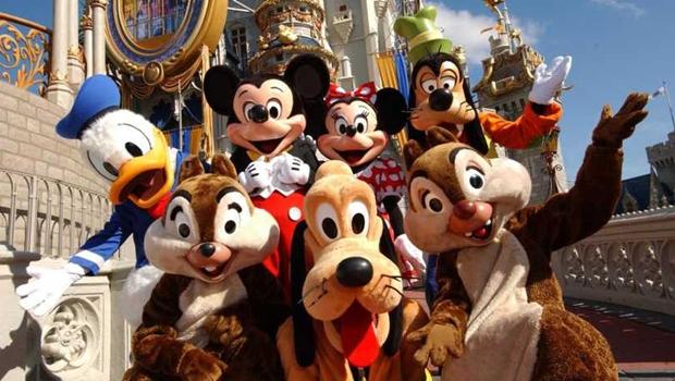 """Disney nega abertura de parque em Brasília: """"não há planos"""""""